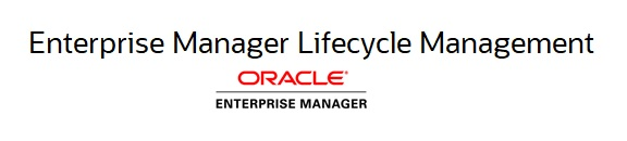 Lifecycle Management Automation Series